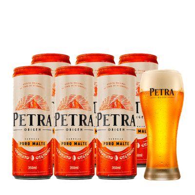 kit-petra-puro-malte-lata-1-copo-petra