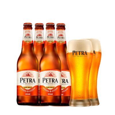 kit-4-petra-355-2-copos