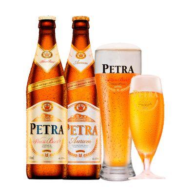 kit-petra-aurum-petra-weiss-2-tacas