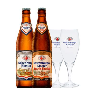 Kit-2-cervejas-weltenburger-kloster-500ml-2-tacas
