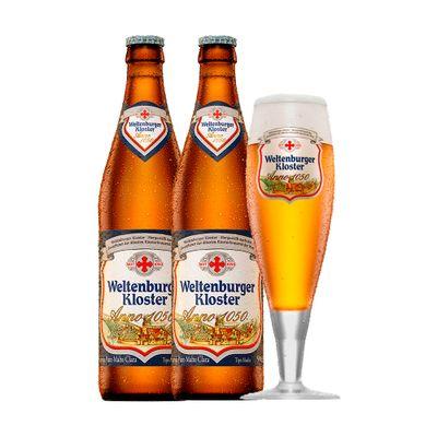 Kit-2-cervejas-weltenburger-kloster-1050-1-taca