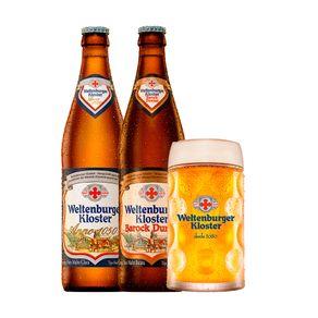 Kit-2-cervejas-weltenburger-kloster-500ml-1-caneca