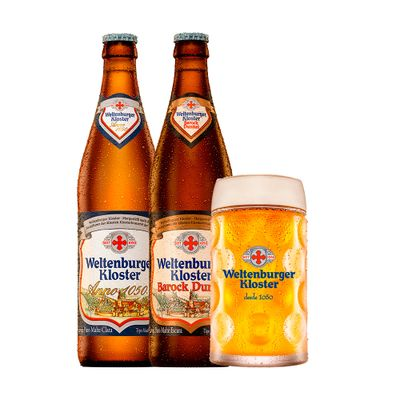 Kit-2-cervejas-weltenburger-kloster-500ml-1-caneca