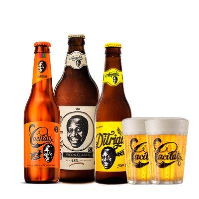 Kit-ampolis-3-cervejas-2-copos
