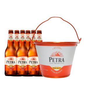 kit-6-petra-355-e-balde