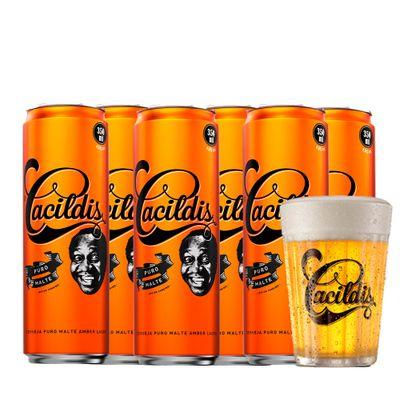 kit-6-cacildis-lata-350-2-copos