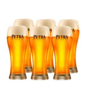 kit-6-copos-petra-puro-malte