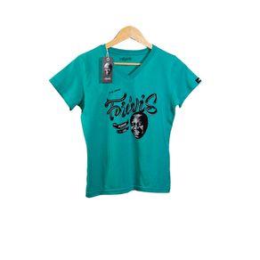 Camiseta-Ampolis-Forevis-Feminina-7893590803143_1