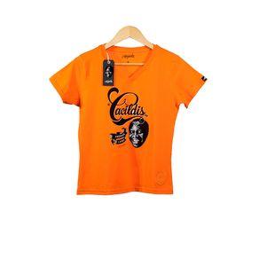 Camiseta-Cacildis-Feminina-7893590803327_1