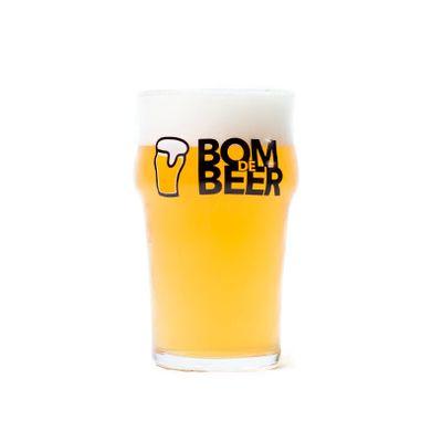 Copo-Bom-de-Beer-300ml-Modelo-Half-Nonic-Pint-7908011001722_1