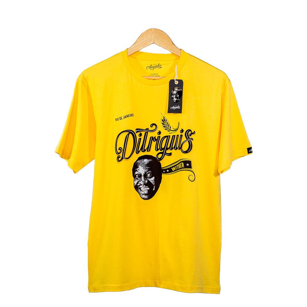 Camiseta-Ampolis-Ditriguis-Masculina-7893590803181_1