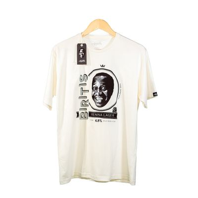 Camiseta-Ampolis-Biritis-Marculina-7893590803235_1