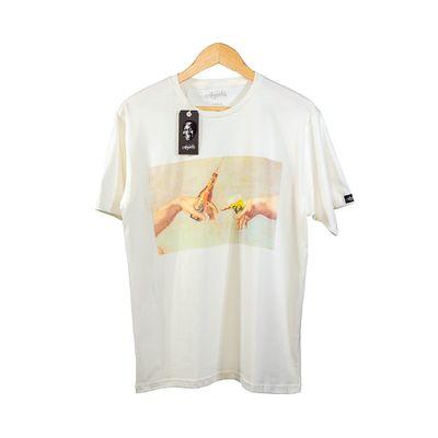 Camiseta-Cacildis-A-Criacao-Masculina-7893590803440_1