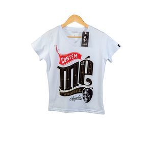 Camiseta-Ampolis-Contem-Me-Feminina-7893590803051_1
