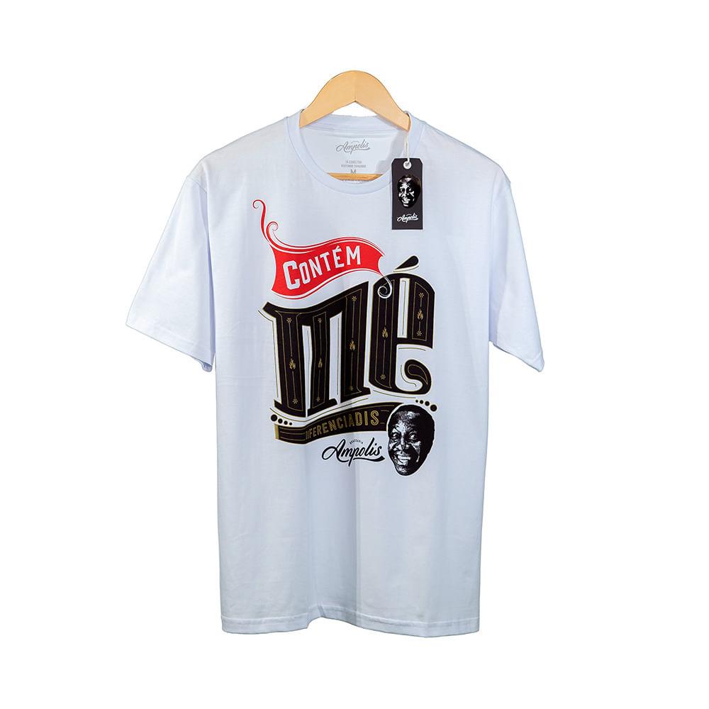 Camiseta-Ampolis-Contem-Me-Masculina-7893590803013_1