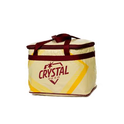 Bolsa-Termica-Crystal-7895258004442_1