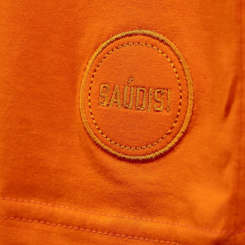 Camiseta-Cacildis-Feminina-7893590803327_2