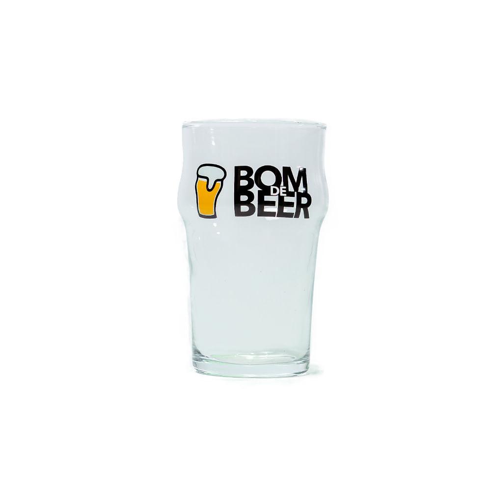 Copo-Bom-de-Beer-300ml-Modelo-Half-Nonic-Pint-7908011001722_2