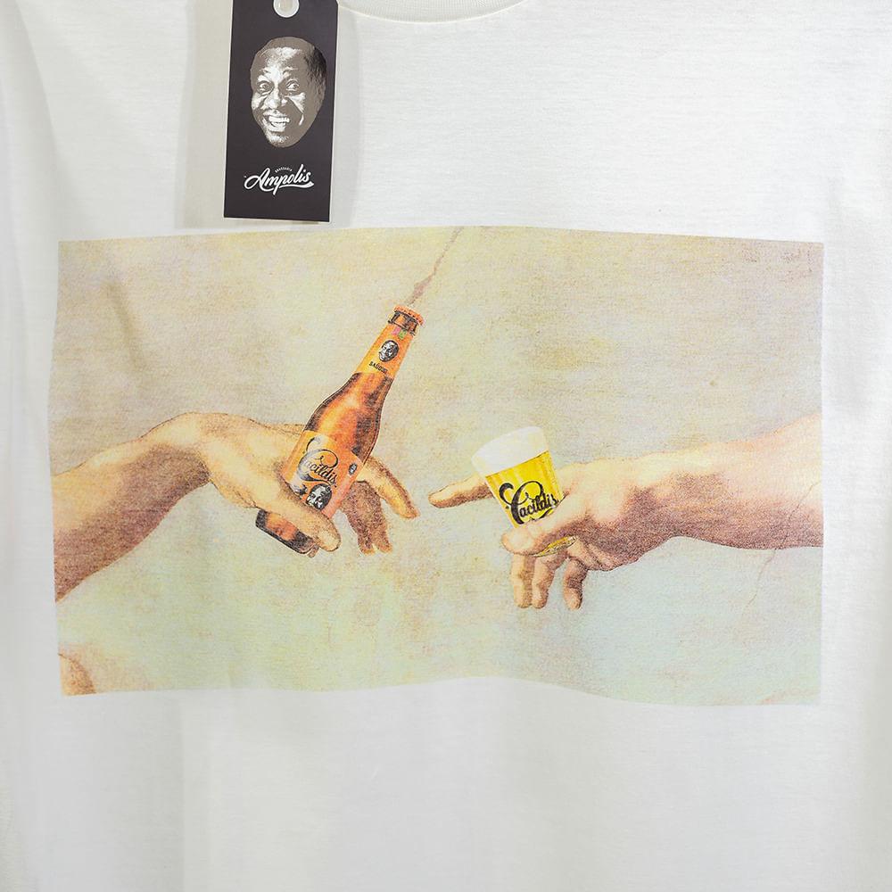 Camiseta-Cacildis-A-Criacao-Masculina-7893590803440_2