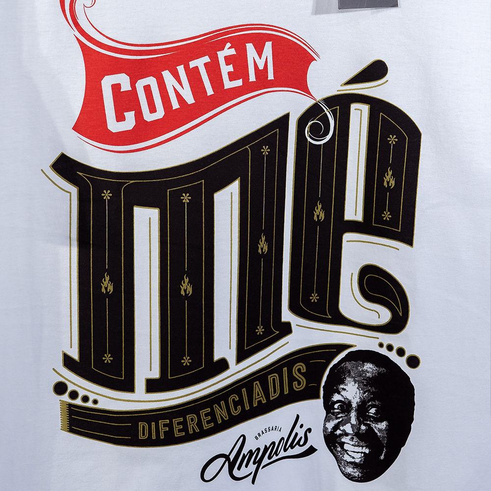 Camiseta-Ampolis-Contem-Me-Masculina-7893590803013_2