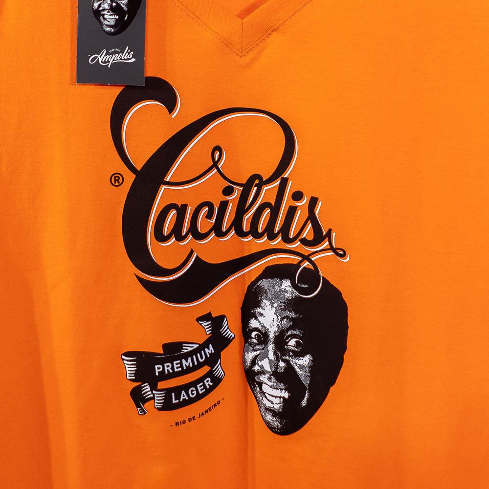 Camiseta-Cacildis-Feminina-7893590803327_3
