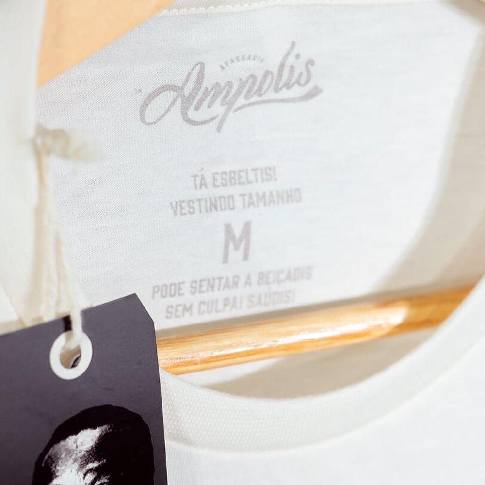 Camiseta-Ampolis-Biritis-Marculina-7893590803235_3