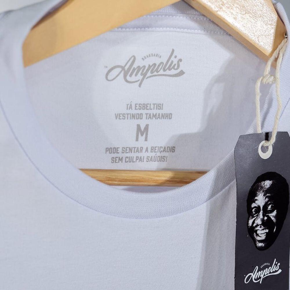 Camiseta-Ampolis-Contem-Me-Masculina-7893590803013_3