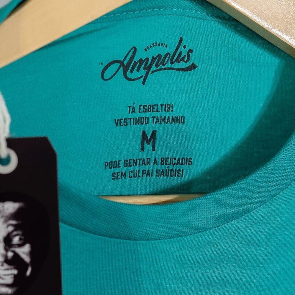 Camiseta-Ampolis-Forevis-Masculina-7893590803105_3