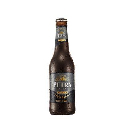 Cerveja-Petra-Escura-355ml-7897395020170_1-novo