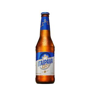 Cerveja-Itaipava-00--Alcool-355ml-7897395040468_1
