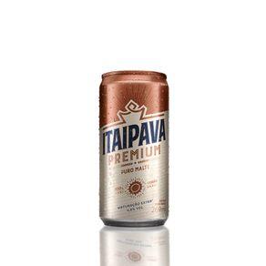 Cerveja-Itaipava-Premium-Puro-Malte-269ml-7898377661541_1