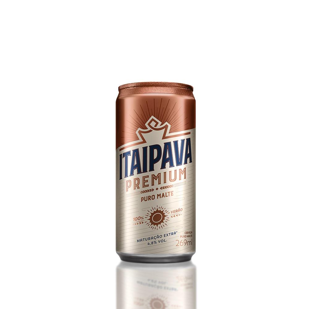 Cerveja-Itaipava-Premium-Puro-Malte-269ml-7898377661541_2