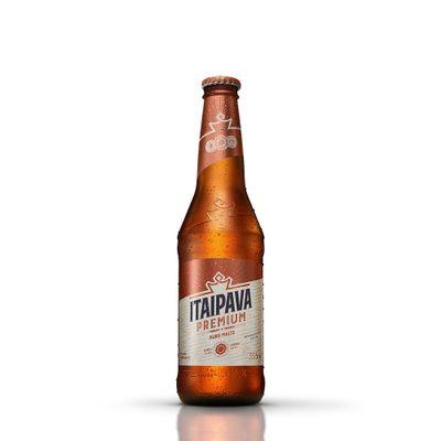 Cerveja-Itaipava-Premium-Puro-Malte-355ml-7898377661565_1