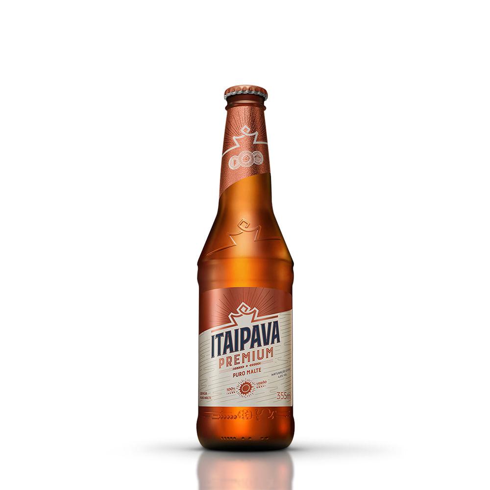 Cerveja-Itaipava-Premium-Puro-Malte-355ml-7898377661565_2