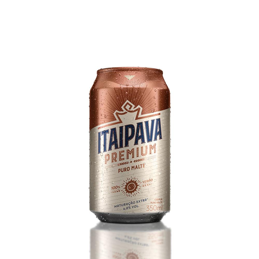 Cerveja-Itaipava-Premium-Puro-Malte-350ml-7898377661527_1