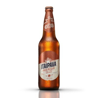 Cerveja-Itaipava-Premium-Puro-Malte-600ml-7898377661596_1