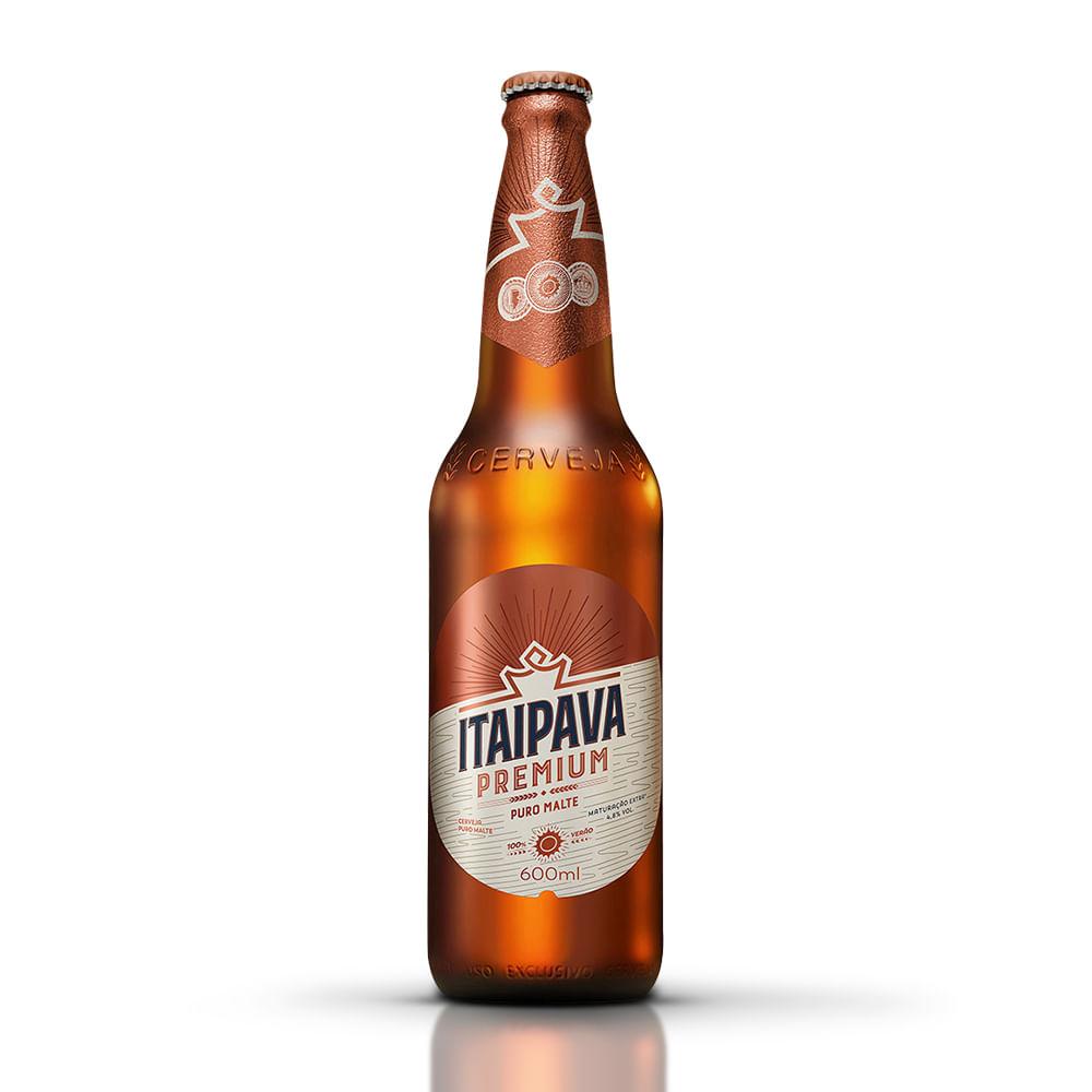Cerveja-Itaipava-Premium-Puro-Malte-600ml-7898377661596_2