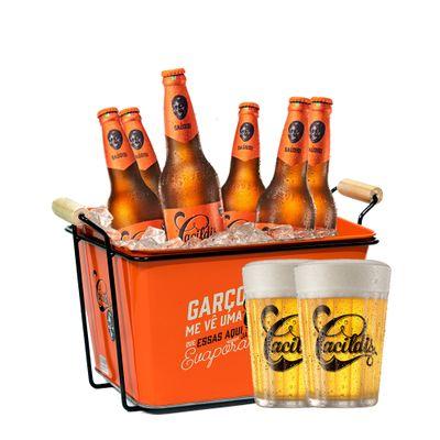 Kit-ampolis-6-cervejas-2-copos-e-balde-2