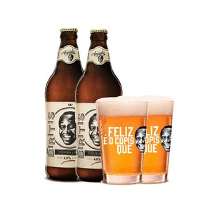 Kit-biritis-2-cervejas-2-copos