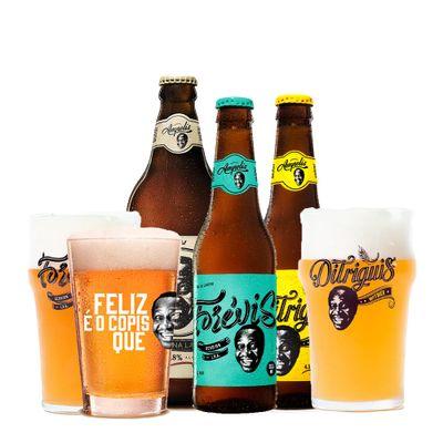 Kit-ampolis-3-cervejas-3-copos