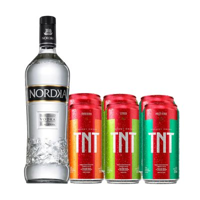 kit-vodka-nordica