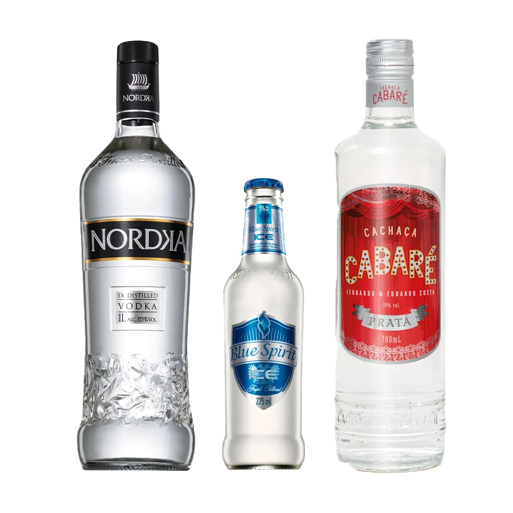 kit-vodka-nordica-cabare