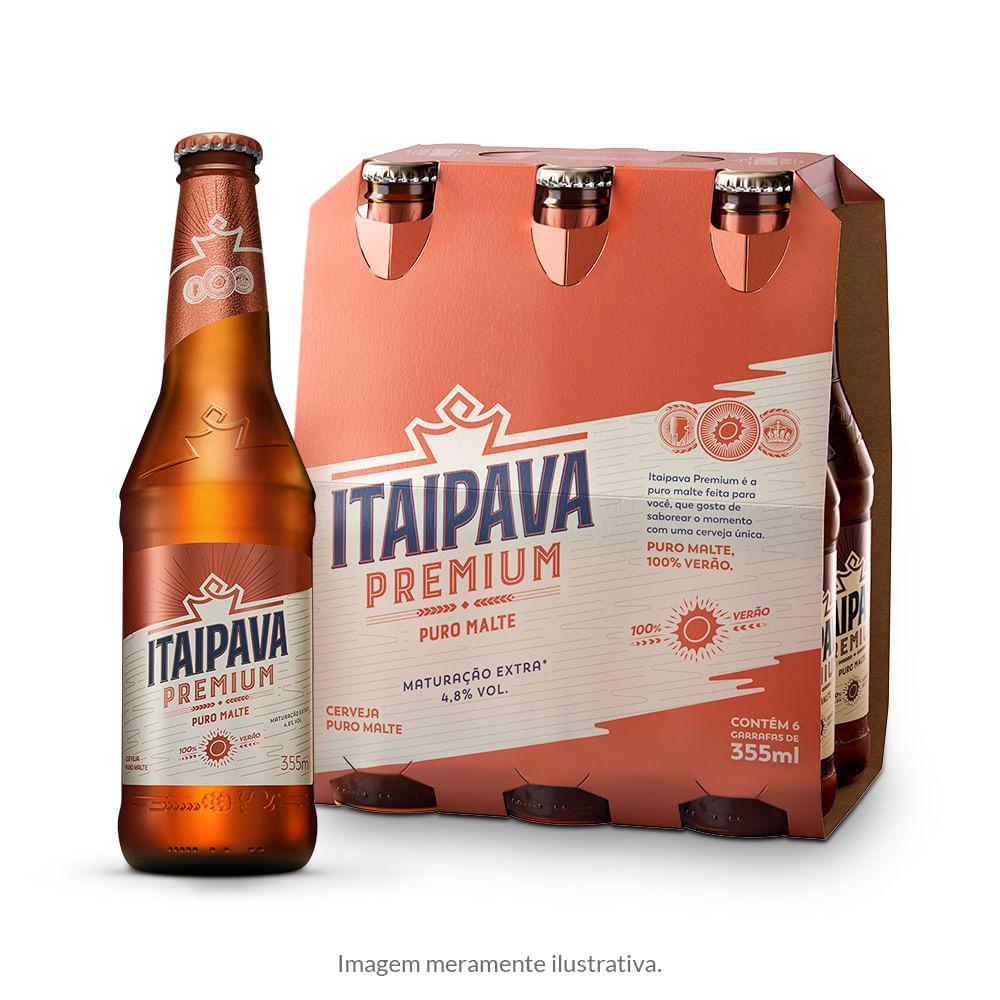 Cerveja-Itaipava-Premium-Puro-Malte-355ml-Pack-6-unds-7898377661565_1