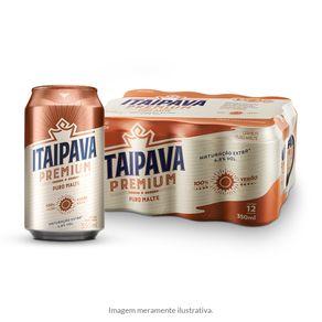 Cerveja-Itaipava-Premium-Puro-Malte-350ml-Pack-12-unds-7898377661527_1