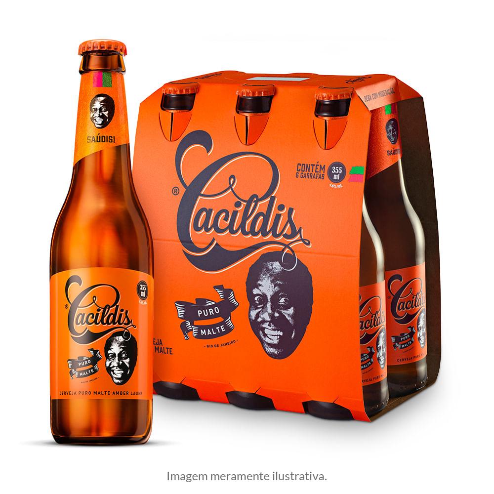 Cerveja-Cacildis-355ml-Pack-6-unds-7897395007089_1