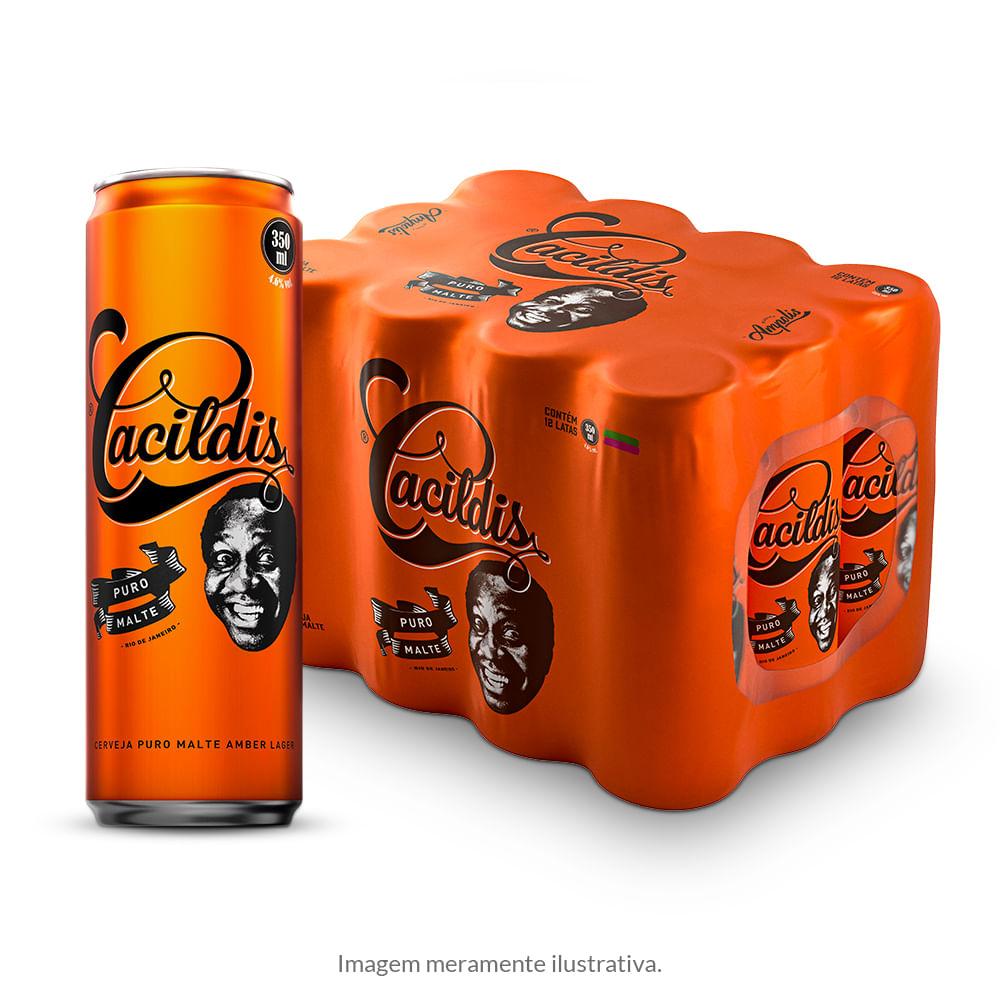 Cerveja-Cacildis-350ml-Pack-12-unds-7897395007256_1