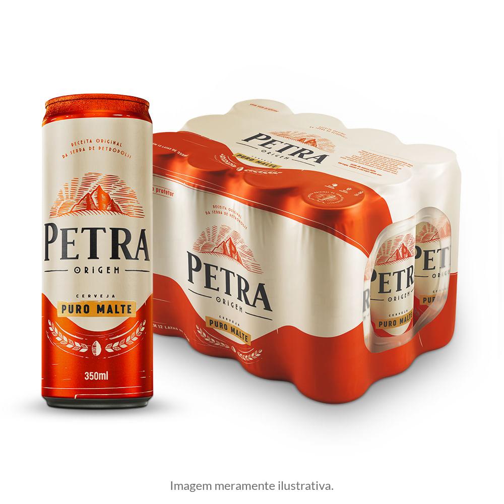 Cerveja-Petra-Puro-Malte-350ml-Pack-12-unds-7897395099329_1