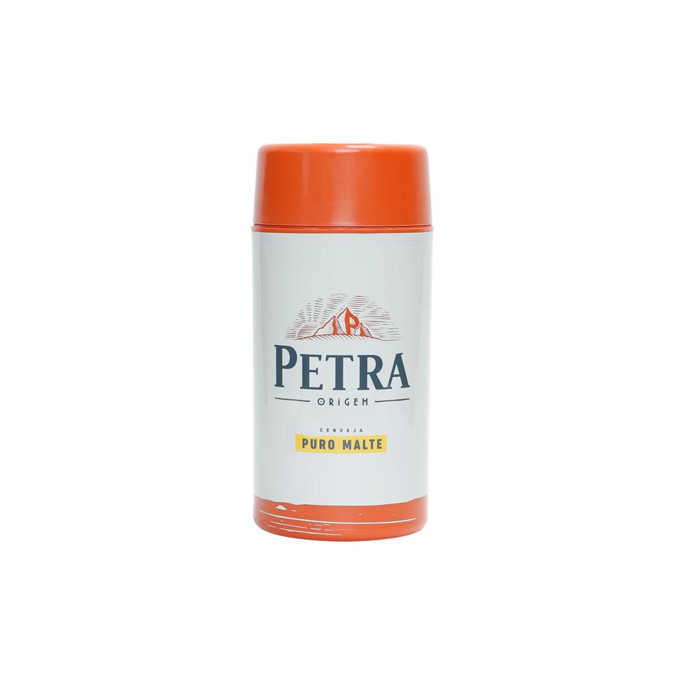 Porta-Garrafa-Petra-Origem-Puro-Malte-7898946363012_1