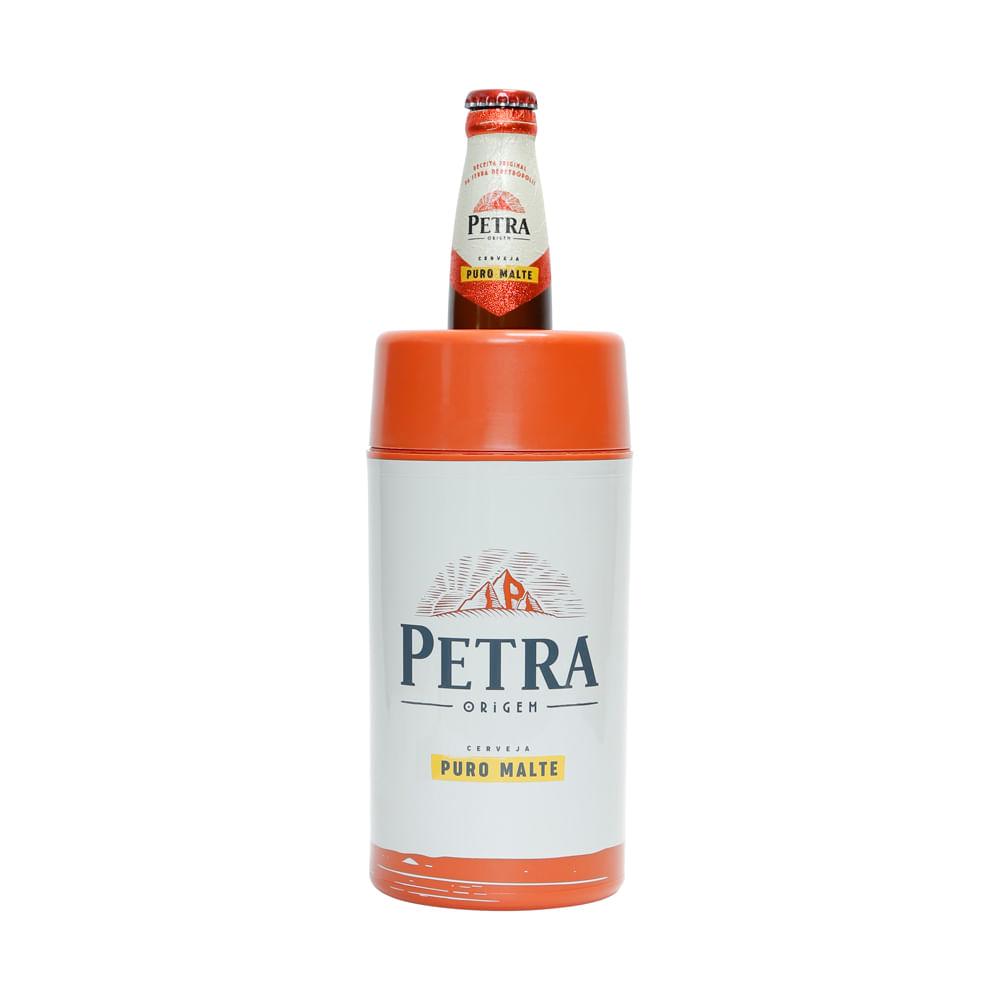 Porta-Garrafa-Petra-Origem-Puro-Malte-7898946363012_2