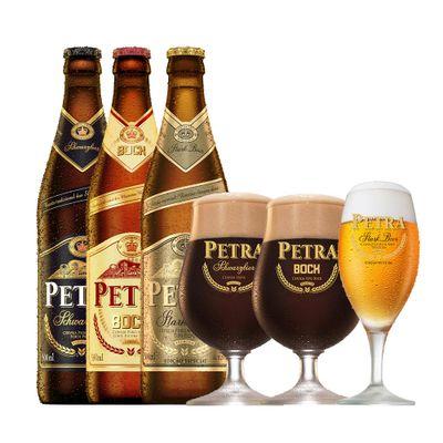 Kit-Degustacao-Cervejas-Petra-